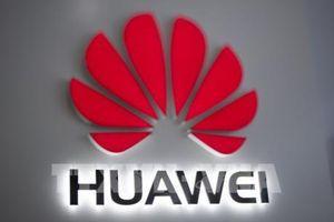 Canada cân nhắc 'số phận' Huawei trong kế hoạch phát triển mạng 5G