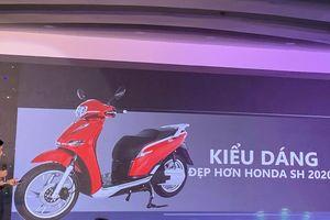 Honda Việt Nam dọa kiện, chủ tịch Pega cho rằng Honda cần 'thức tỉnh' chứ đừng dọa nhau