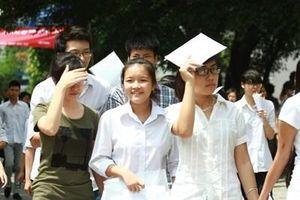 Sở Giáo dục và Đào tạo Hà Nội sẽ công bố môn thi thứ 4 vào lớp 10 THPT trong tháng 3-2020