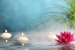 Phật dạy: Làm người nhớ tránh 8 hành vi tổn hại phúc báo, hao tiền tốn tài, nghèo khó cứ mãi đeo đuổi