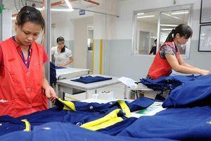 Việt Nam sau 1 năm vào CPTPP: Nhiều con số còn khiêm tốn