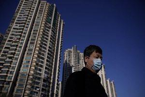 Trung Quốc lại thay đổi tiêu chí thống kê số ca nhiễm COVID-19