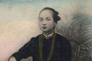 Những ẩn số xung quanh cuộc đời cô Ba, hoa hậu đầu tiên Sài Gòn