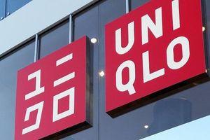 Uniqlo sắp mở hàng loạt cửa hàng ở Hà Nội