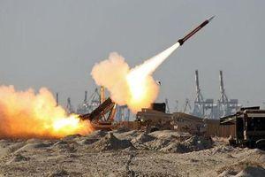 Yểm trợ Thổ Nhĩ Kỳ, Mỹ không ngại điều Patriot cản đường quân đội Nga ở Syria?