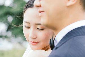 4 điều 'đại kỵ' phụ nữ chớ làm với đàn ông, kẻo tan vỡ mối quan hệ đang có