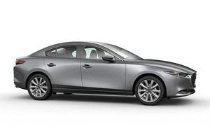 5 xe hạng C bán chạy nhất tháng 1/2020: Mazda3 bỏ xa Kia Cerato, Honda Civic