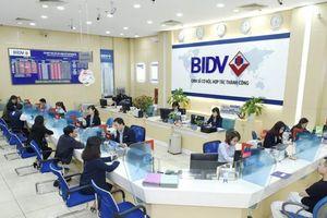 BIDV đấu giá khoản nợ hơn 1.265 tỷ đồng của Vinaxuki