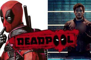 10 nhân vật MCU khán giả mong muốn xuất hiện trong Deadpool 3!