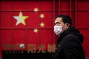 Trung Quốc tiếp tục cắt giảm lãi suất cho vay nhằm giải cứu nền kinh tế trước dịch virus Covid-19
