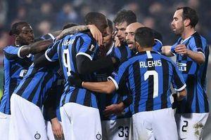Vòng 1/16 Europa League: Arsenal thắng nhọc, Lukaku 'giải cứu' Inter