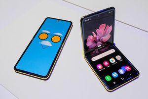 Vì sao Samsung không ra mắt Galaxy S20e giá rẻ?