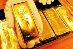Giá vàng tiếp tục vọt tăng mạnh, SJC gần chạm mốc 46 triệu đồng/lượng