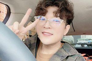 Thành quả bất ngờ sau màn giảm cân 'chấn động' Kbiz của Shindong: Không chỉ body mà gương mặt cũng thay đổi ngoạn mục