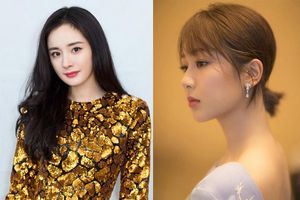 Fan Dương Tử uy hiếp biên kịch phim 'Con gái nhà họ Kiều', không muốn Dương Mịch trở thành nữ chính