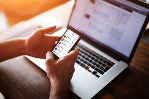 Microsoft xếp Việt Nam vào top 5 thế giới về kém văn minh trên Internet