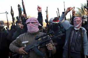 Ai Cập cảnh báo sự xâm nhập của khủng bố vào Libya