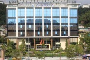 Quảng Ninh thoái vốn nhà nước và cổ phần hóa tại 14 đơn vị trong năm 2020