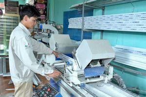 Thanh Hóa nỗ lực tạo việc làm mới cho người lao động
