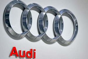 Audi triệu hồi hơn 100 nghìn xe tại lỗi túi khí Takata