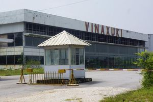 BIDV đấu giá loạt tài sản nợ nghìn tỷ đồng