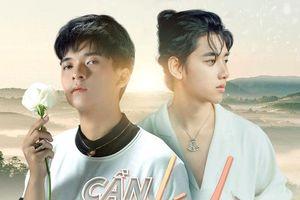 Sao Việt ngày 22/2: K-ICM sở hữu MV triệu dislike bị ghét nhất V-Pop