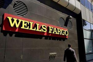 Bê bối ngân hàng tại Mỹ, 3 tỷ USD và hơn thế nữa