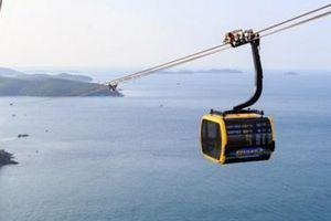 Covid-19 với ngành du lịch Việt Nam: Tác động và dự báo