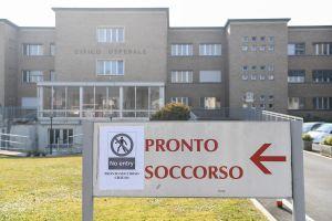 Số người nhiễm Coivid-19 tăng lên 79, Italy phong tỏa nhiều điểm nóng