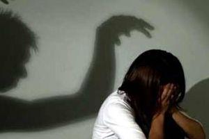 Chồng bị khởi tố hình sự về hành vi hiếp dâm vợ trong trường hợp nào?