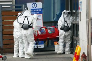 Bộ trưởng LĐTB&XH xây dựng kịch bản ứng phó dịch bệnh do virus SARS-CoV-2 gây ra