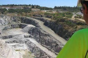 Quỹ Bill Gate đầu tư khai thác lithium thân thiện với môi trường