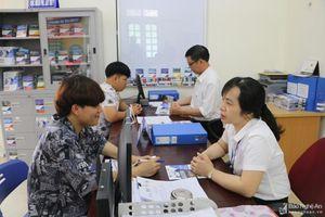 Nghệ An rà soát lao động đang làm việc tại Hàn Quốc