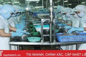 Hội nghị đối thoại - diễn đàn thiết thực của người lao động Hà Tĩnh