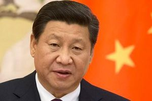 Chủ tịch Trung Quốc thừa nhận dịch Covid-19 là khủng hoảng y tế lớn nhất
