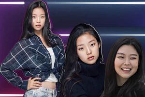 Lộ diện trainee được cho là 'vũ khí bí mật' của girlgroup mới nhà SM: Tài năng, visual có đủ!