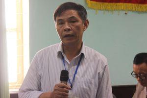 Nữ sinh ở Thừa Thiên – Huế tử vong do một bệnh lý bình thường, không phải Covid - 19