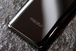 Mạnh mẽ Meizu 17 - Flagship đầu tiên trên thế giới sở hữu chip Snapdragon 865 của Qualcomm