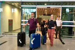 Đà Nẵng tìm cách vực dậy ngành du lịch