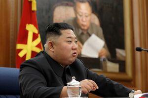 Triều Tiên cách ly 380 người nước ngoài, ngăn ngừa Covid-19