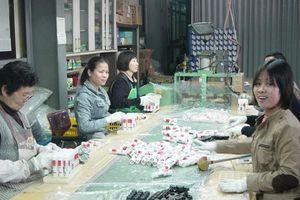 Chưa có thông tin người Việt Nam bị nhiễm Covid-19 tại Hàn Quốc