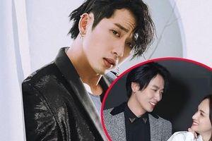 Diễn viên Tuấn Trần lên tiếng về tin đồn 'phim giả tình thật' với Hương Giang Idol