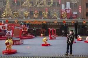 85% doanh nghiệp nhỏ và vừa Trung Quốc sẽ cạn tiền trong 3 tháng tới