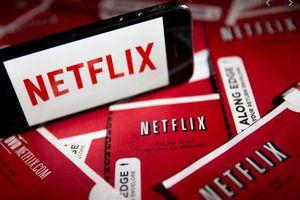 Có nên mua tài khoản Netflix giá 65.000 đồng?
