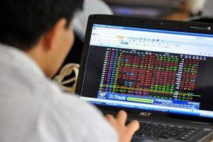 Nhiều cổ phiếu ngân hàng tiếp tục bị bán tháo vì đâu?