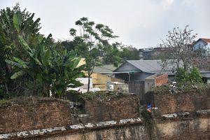 Người dân tự nguyện tháo dỡ nhà, khép lại chuỗi ngày 'sống mòn' trên di tích Huế