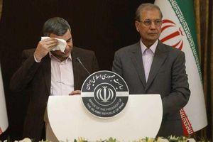 Tỷ lệ tử vong vì virus corona cao bất thường ở Iran