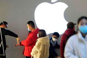 Apple, Facebook, Amazon, Microsoft và Google mất hơn 230 tỷ USD vì Covid-19