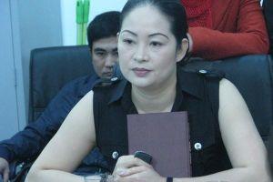 Quý bà Hà Nội khiến người đàn ông nhẹ dạ mất hơn 9 tỷ