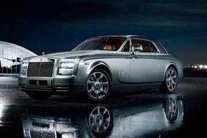 20 câu chuyện thực tế cực kỳ thú vị khi sở hữu một chiếc Rolls-Royce